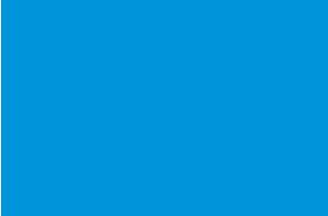 European College of Aquatic Animal Health Logo