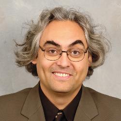 Dr Dusan Palic