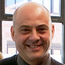 Dr. Fransesc Padros