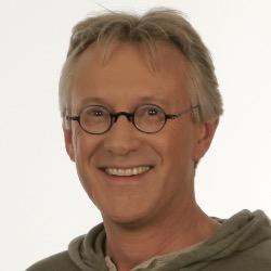 Prof. Øystein Evensen