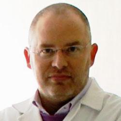 Dr. Fabio Marino